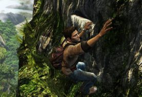 Uncharted: Golden Abyss | Review