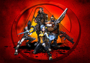 Borderlands 2 | Review