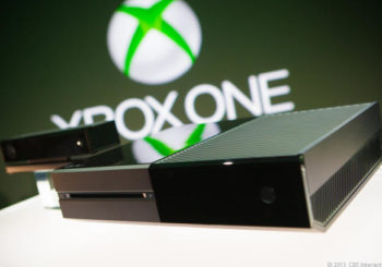 In Defense Of The Xbox One