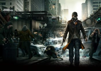 Watch Dogs | Review