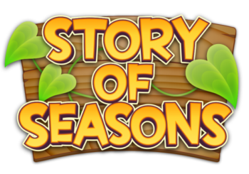 Story of Seasons | News