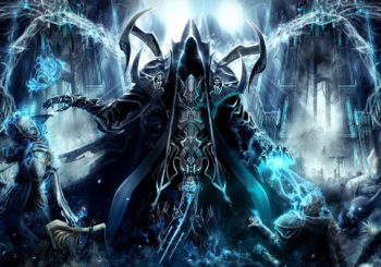Diablo III : Reaper of Souls Ultimate Evil Edition | Review