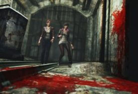 Resident Evil Revelations 2: Episode 3 | Review