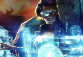 Shadowrun Chronicles | Review