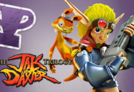 Jak and Daxter HD Collection | Review