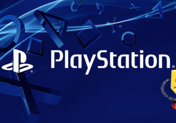 The Plus and Minus Effect of the Sony PlayStation E3 Press Conference
