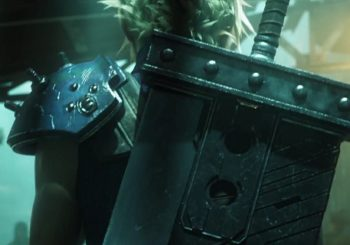 Spoony Bards, Mouseketeers, and More: Square Enix Takes E3
