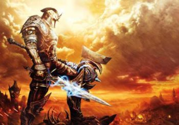 Kingdoms of Amalur | Review