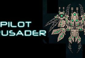 Pilot Crusader | Review