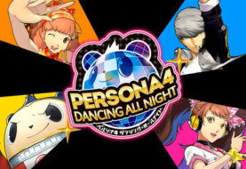 Persona 4: Dancing All Night | Review
