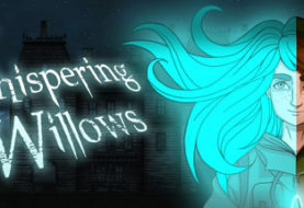 Whispering Willows | Review
