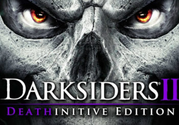 Darksiders 2: Deathfinitive Edition | Review