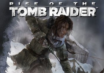 Rise Of The Tomb Raider | Review