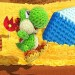 Yoshi_wooly_world_podcast