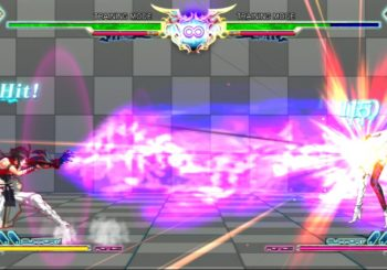 Blade Arcus: From Shining EX  (Import-Japanese Version) | Review