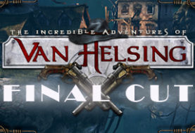 The Incredible Adventures of Van Helsing: Final Cut | Review