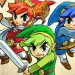 Triforce-Heroes