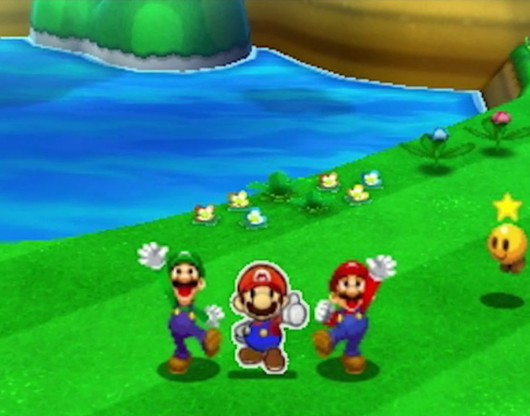 mario-and-luigi-paper-jam-screencap_960.0.0