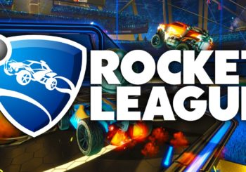 Rocket League | Review