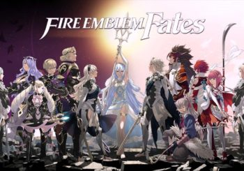 Fire Emblem Fates | Review