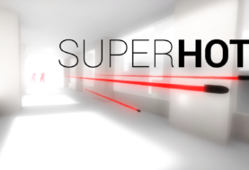 SUPERHOT | Review