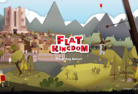 Flat Kingdom | Review