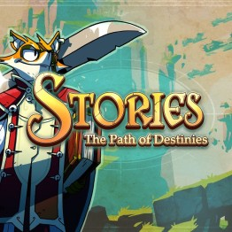 Stories-The-Path-of-Destinies-1