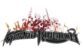 War is Fun in Grand Kingdom | Preview