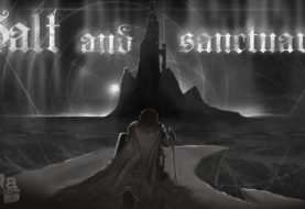 Salt and Sanctuary | Review