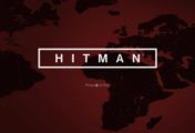 Hitman Episode 3: Marrakesh