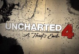 Uncharted 4: A Thief's End | Review