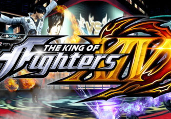 The King of Fighters XIV: Demo Edition | Preview