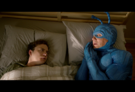 Amazon's Revivial of The Tick is Not to be Missed
