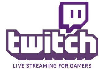 Top 7 Streamers I'm Following