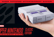 Will Nintendo Ever Figure Out Production and Distribution?