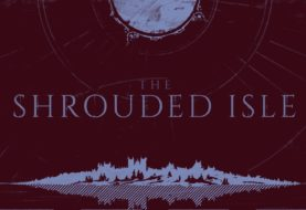 The Shrouded Isle Review